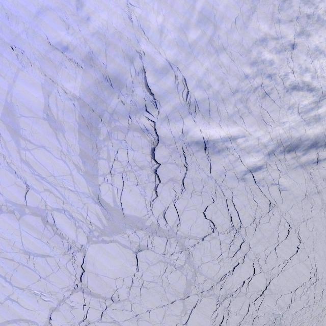 Arctic2013102