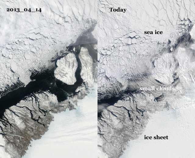 Greenland today 2013_04_16